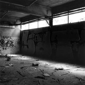 Abattoirs-6