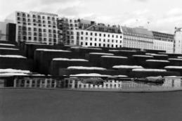 Berlin_2010-3