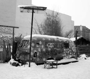 Berlin_2010-5