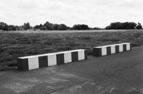 Tempelhof-4